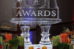 42nd 101 Awards