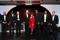 49th-101-Awards-13