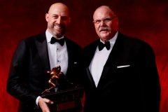 49th-101-Awards-8